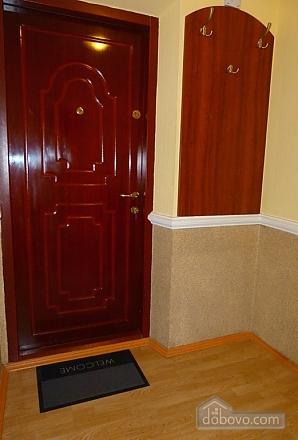 Nice apartment, Studio (29925), 012