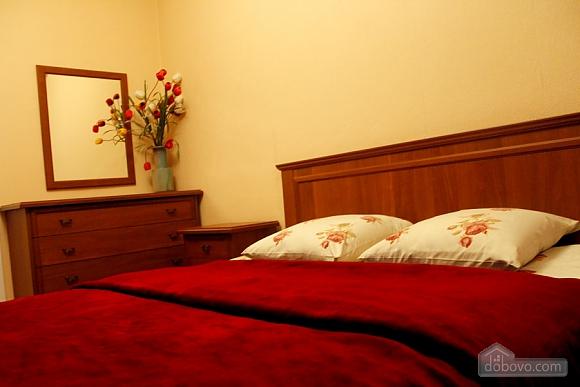 Super apartment, Un chambre (42174), 002