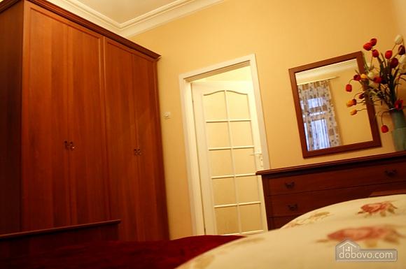 Super apartment, Un chambre (42174), 003