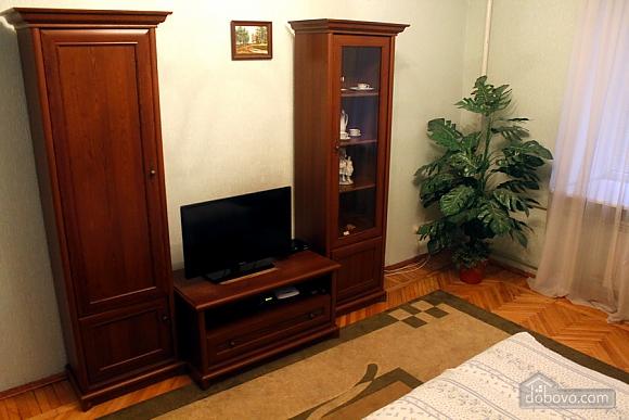 Super apartment, Una Camera (42174), 001