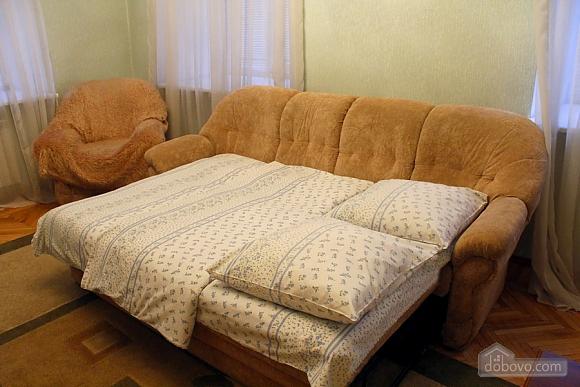 Super apartment, Un chambre (42174), 004