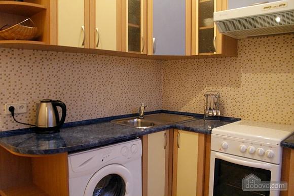 Super apartment, Una Camera (42174), 006