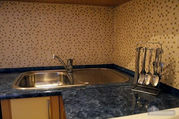 Super apartment, Un chambre (42174), 007