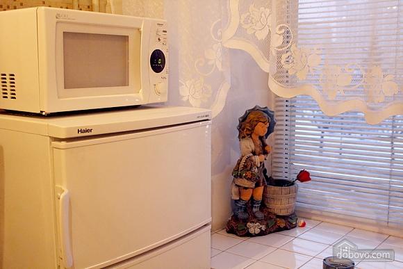 Super apartment, Una Camera (42174), 008