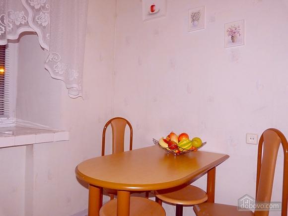Super apartment, Una Camera (42174), 009