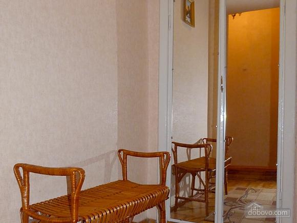 Super apartment, Una Camera (42174), 012