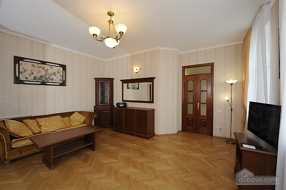 Apartment in the city center, Una Camera (36672), 001