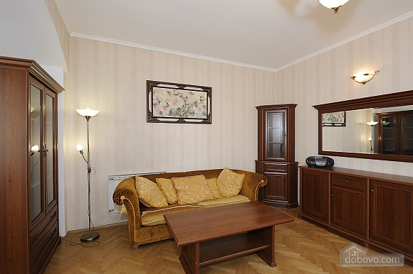 Apartment in the city center, Una Camera (36672), 005