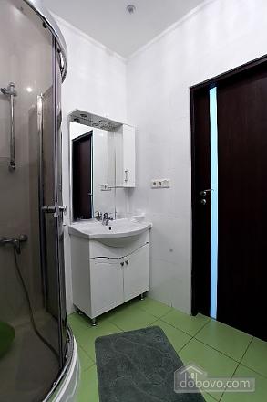 Затишна квартира в Одесі, 1-кімнатна (50078), 010