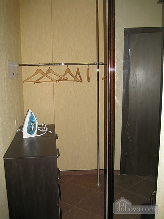 Затишна квартира в Одесі, 1-кімнатна (50078), 014