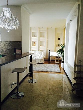 Квартира біля Аркадійського палацу, 3-кімнатна (54210), 006