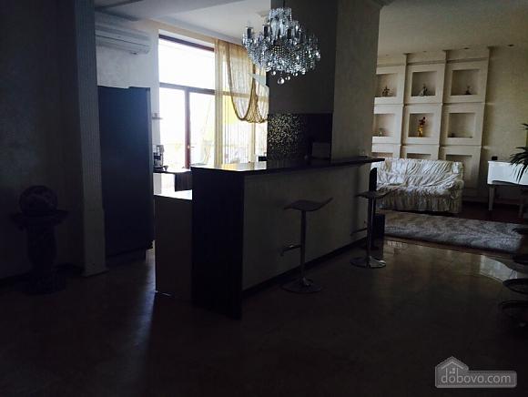 Квартира біля Аркадійського палацу, 3-кімнатна (54210), 007