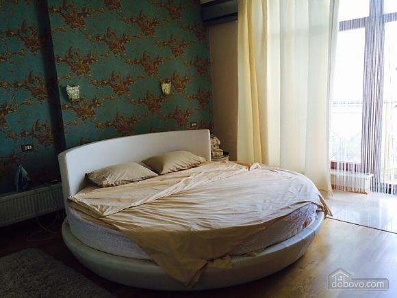 Квартира біля Аркадійського палацу, 3-кімнатна (54210), 008