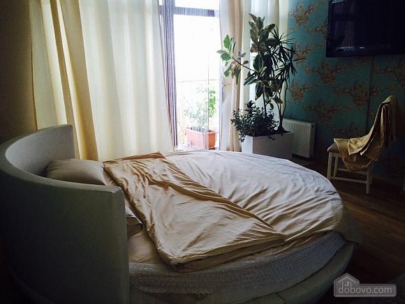 Квартира біля Аркадійського палацу, 3-кімнатна (54210), 009