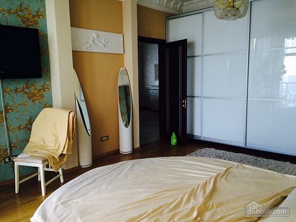 Квартира біля Аркадійського палацу, 3-кімнатна (54210), 012