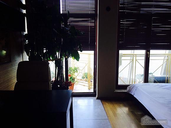 Квартира біля Аркадійського палацу, 3-кімнатна (54210), 014