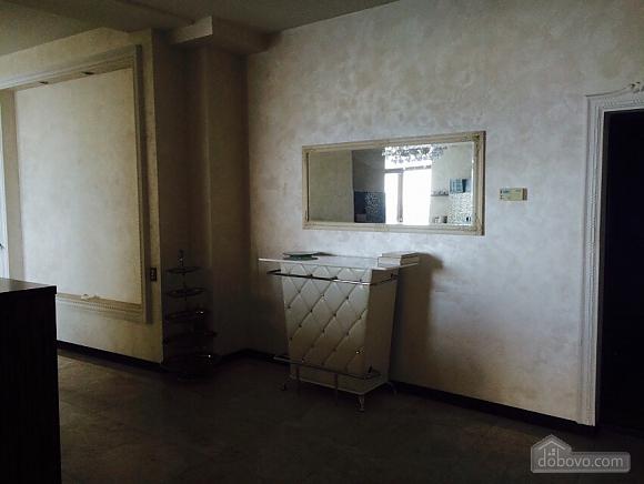 Квартира біля Аркадійського палацу, 3-кімнатна (54210), 016