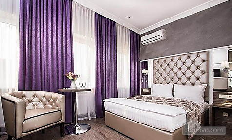 Business class apartments in Kiev, Studio (21490), 006