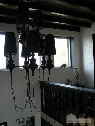 Wonderful house for wonderful people, Six (+) Bedroom (14582), 007