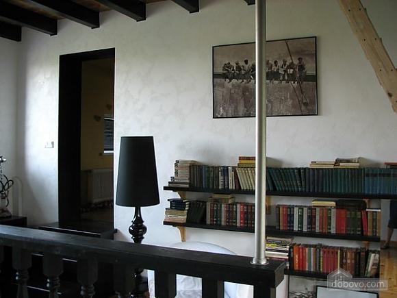 Wonderful house for wonderful people, Six (+) Bedroom (14582), 008