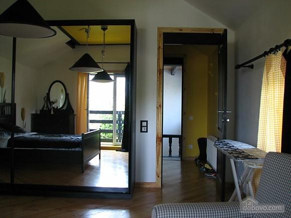 Wonderful house for wonderful people, Six (+) Bedroom (14582), 009