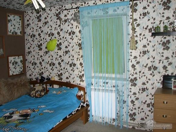 Wonderful house for wonderful people, Six (+) Bedroom (14582), 014