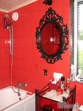 Wonderful house for wonderful people, Six (+) Bedroom (14582), 015
