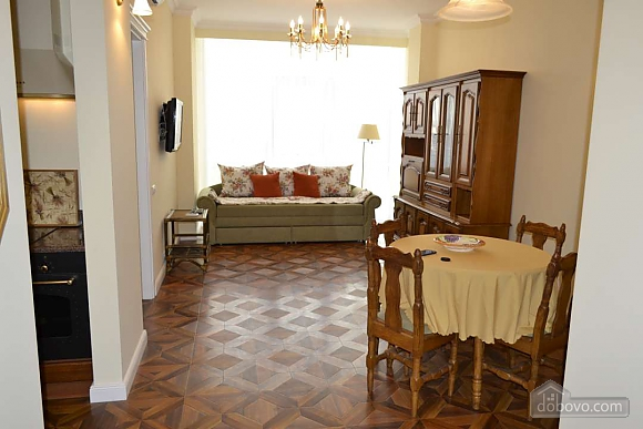 Apartment by the sea in Odessa, One Bedroom (28888), 001