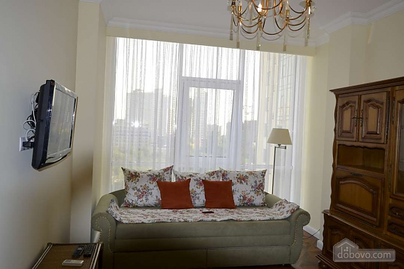 Apartment by the sea in Odessa, One Bedroom (28888), 005