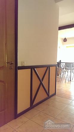 Apartment in the new building, Studio (27835), 003