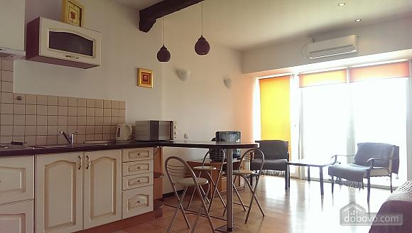 Apartment in the new building, Studio (27835), 008