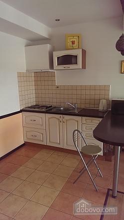 Apartment in the new building, Studio (27835), 009