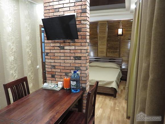 Apartment mindal, Monolocale (73154), 001