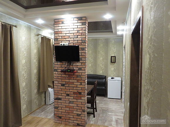 Apartment mindal, Monolocale (73154), 002