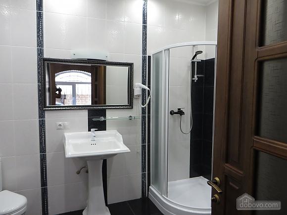 Apartment mindal, Monolocale (73154), 003