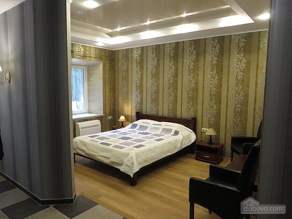 Room in beige, Monolocale (91894), 001