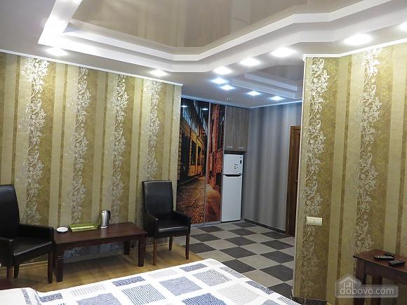 Room in beige, Monolocale (91894), 002