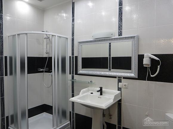 Room in beige, Monolocale (91894), 003