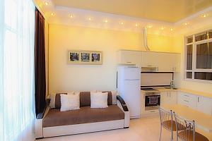 New apartment near Arcadia, Una Camera, 001