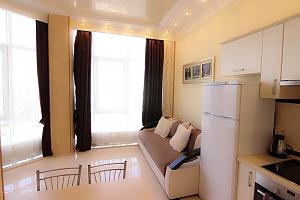 New apartment near Arcadia, Una Camera, 002