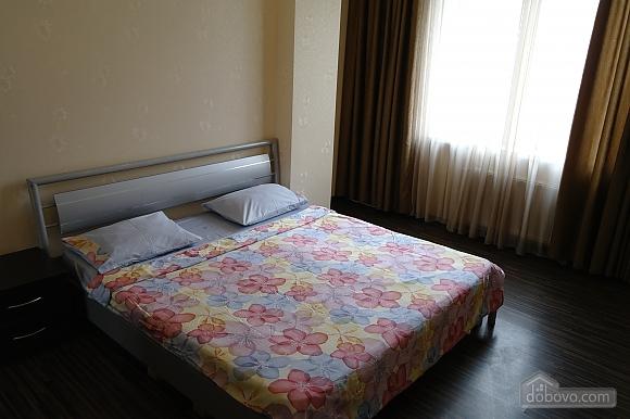 Apartment in the city center, Dreizimmerwohnung (99065), 005