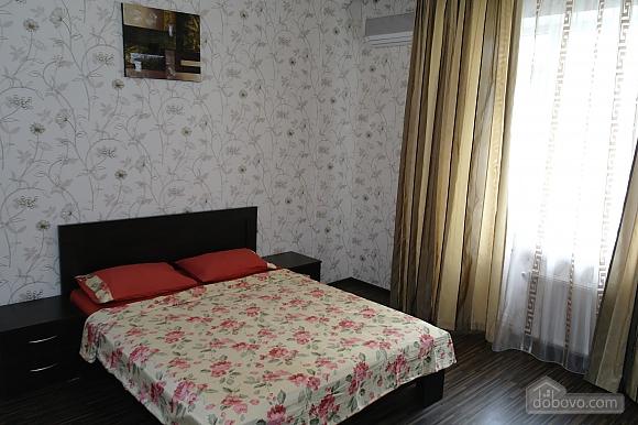 Apartment in the city center, Dreizimmerwohnung (99065), 006