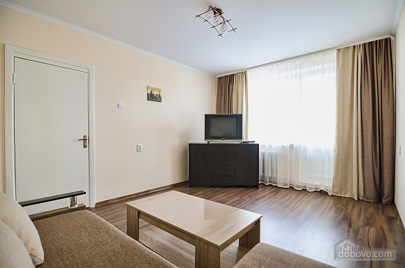 Modern apartment after renovation, Un chambre (26987), 004