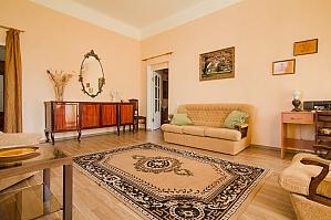 Big and beautiful apartment near Deribasovskaya, Zweizimmerwohnung, 001