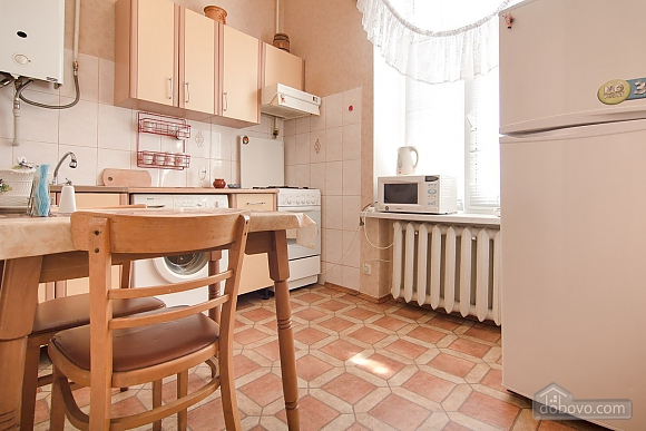 Big and beautiful apartment near Deribasovskaya, One Bedroom (62067), 014