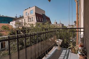 Big and beautiful apartment near Deribasovskaya, Zweizimmerwohnung, 003