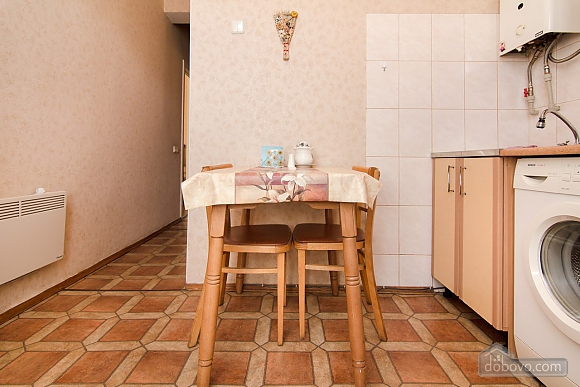 Big and beautiful apartment near Deribasovskaya, Zweizimmerwohnung (62067), 011