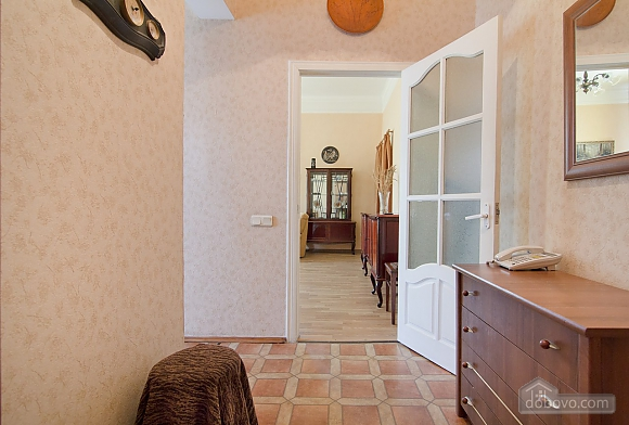 Big and beautiful apartment near Deribasovskaya, One Bedroom (62067), 019