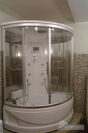 Новый дом на Среднефонтанской, 3х-комнатная (38328), 003