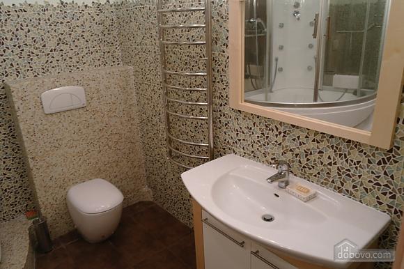 Новый дом на Среднефонтанской, 3х-комнатная (38328), 004